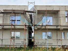 Casa de vânzare 4 camere, în Bucovăţ (Remetea Mare), zona Nord