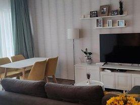 Apartament de vânzare 3 camere, în Timişoara, zona Ciarda Roşie