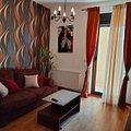 Apartament de închiriat 2 camere, în Dumbrăviţa, zona Est