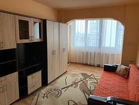 Apartament de vânzare 3 camere în Timisoara, Garii