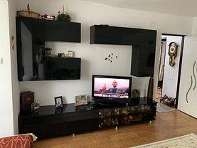 Apartament de vânzare 3 camere în Timisoara, Girocului