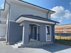 Casa de vânzare 3 camere, în Sânandrei