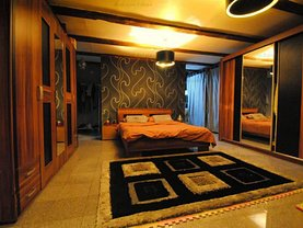 Casa de vânzare 7 camere, în Utvin, zona Freidorf