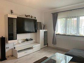 Casa de vânzare 4 camere, în Utvin, zona Freidorf