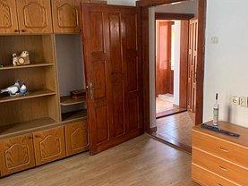 Casa de închiriat 3 camere, în Timişoara, zona Simion Bărnuţiu