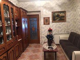 Casa 2 camere în Timisoara, Lunei