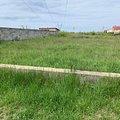 Teren constructii de vânzare, în Moşniţa Nouă, zona Exterior Est