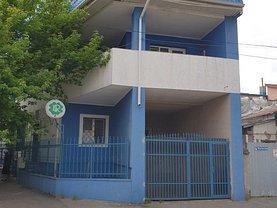 Casa de vânzare 9 camere, în Bucureşti, zona Prelungirea Ferentari