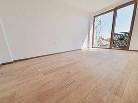 Apartament de vânzare 2 camere, în Timişoara, zona Central