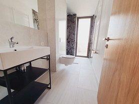 Apartament de vânzare 4 camere, în Timisoara, zona Central