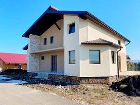 Casa de vânzare 4 camere, în Jucu