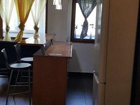Garsonieră de închiriat, în Bucureşti, zona Tineretului