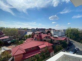Apartament de vânzare 2 camere, în Bucureşti, zona Herăstrău