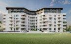Panorama superba in Herastrau 70mp, 2 terase, 2 camere spatioase - imaginea 2