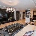 Penthouse de vânzare 3 camere, în Bucureşti, zona Pipera
