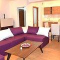 Apartament de vânzare sau de închiriat 3 camere, în Bucureşti, zona Ştefan cel Mare