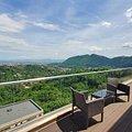 Penthouse de vânzare 5 camere, în Braşov, zona Drumul Poienii