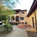 Casa de vânzare 18 camere, în Bucureşti, zona Floreasca