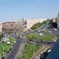 Apartament de vânzare 4 camere, în Bucureşti, zona Obor