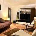 Apartament de vânzare 2 camere, în Bucureşti, zona Moşilor