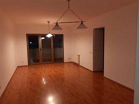 Apartament de închiriat 4 camere, în Bucureşti, zona Vitan Mall