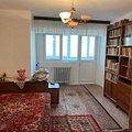 Apartament de vânzare 4 camere, în Bucureşti, zona Pantelimon