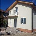 Casa de vânzare 3 camere, în Clinceni, zona Central
