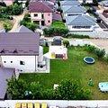 Casa de vânzare 5 camere, în Clinceni, zona Central