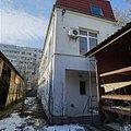 Casa de vânzare 5 camere, în Bucureşti, zona Tei