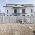 Casa de vânzare 4 camere, în Clinceni, zona Central