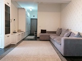 Apartament de vânzare 3 camere, în Iaşi, zona Păcurari