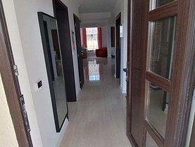 Casa de închiriat 4 camere, în Iaşi, zona Copou