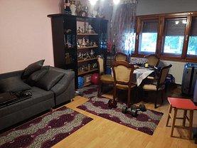 Apartament de vânzare 4 camere, în Timisoara, zona Sagului