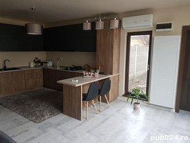 Casa 3 camere în Timisoara, Blascovici