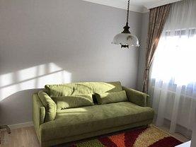 Casa de vânzare 4 camere, în Timişoara, zona Aradului