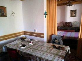 Casa de vânzare 4 camere, în Timişoara, zona Plopi