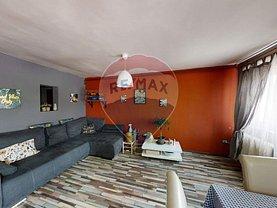 Apartament de vânzare 4 camere, în Cluj-Napoca, zona Mănăştur