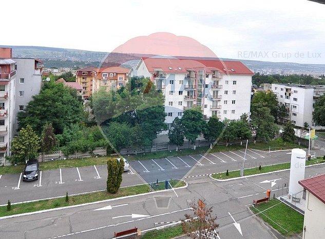Apartament 4 camere | Zorilor | COMISION 0% - imaginea 1