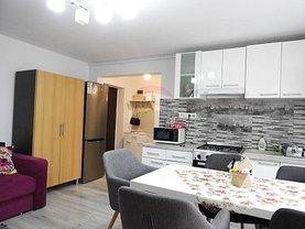 Apartament de vânzare 2 camere, în Baciu, zona Baciu