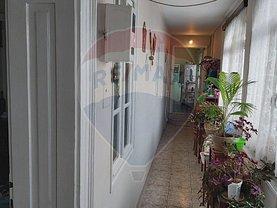 Casa de închiriat 3 camere, în Cluj-Napoca, zona Gruia