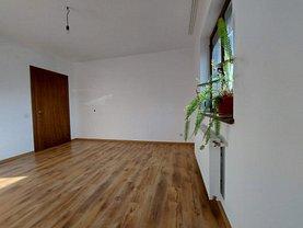 Apartament de vânzare 2 camere, în Bucureşti, zona Sălăjan
