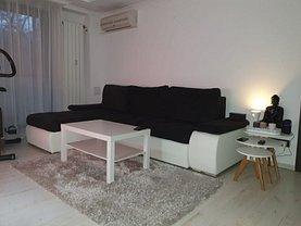 Apartament de vânzare 2 camere, în Bucuresti, zona Costin Georgian