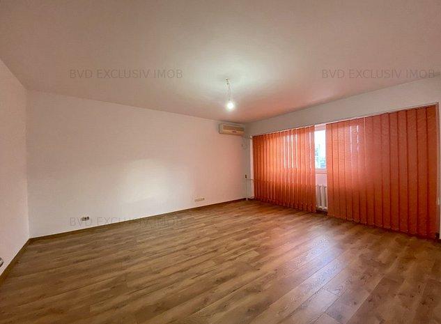 Apartament cu 2 camere de inchiriat in zona Calea Calarasilor-Hyperion - imaginea 1