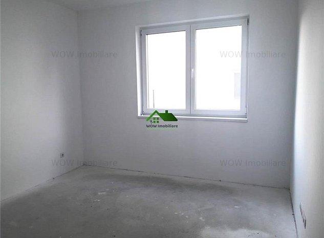 WOW! Apartament cu 2 camere si gradina de 67 mp Cartierul Arhitectilor - imaginea 1