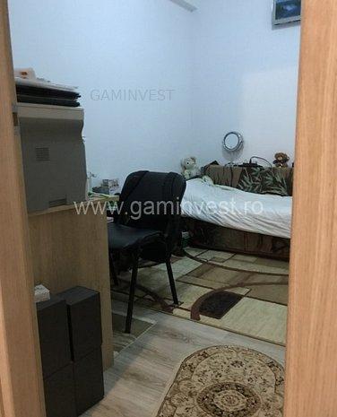 Apartament cu 2 camere de vanzare Aleea Livezilor, Sector 5, Bucuresti - imaginea 1