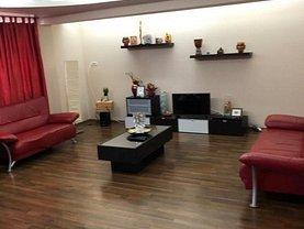 Apartament de vânzare 5 camere, în Tulcea, zona ANL