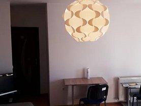Apartament de închiriat 2 camere, în Tulcea, zona Piaţa Nouă