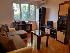 Apartament de vânzare 2 camere, în Craiova, zona Siloz