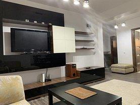Apartament de vânzare 3 camere, în Buzău, zona Dorobanţi