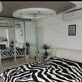 Apartament de vânzare 5 camere, în Buzău, zona Ultracentral